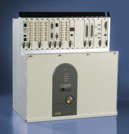 DTX-600