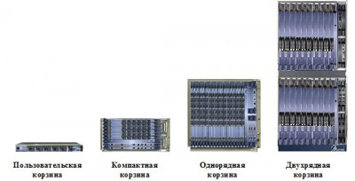 mhl3000_racks