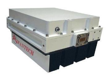 SSPBM-K_2200-G (GAN)