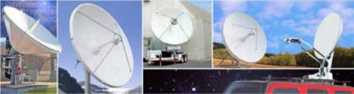 earth_station_antenas