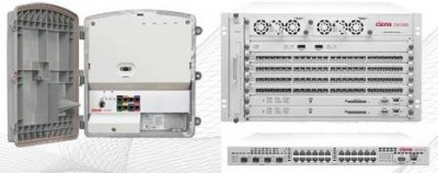 ciena_overview