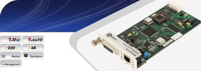 QFC-040 Ethernet_V.35