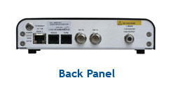 5995backpanel