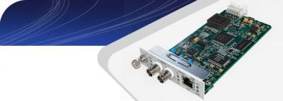 QFC-040 Ethernet_E3