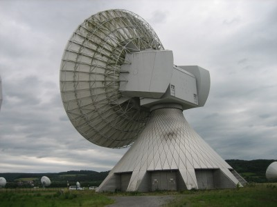 Fuchsstadt teleport