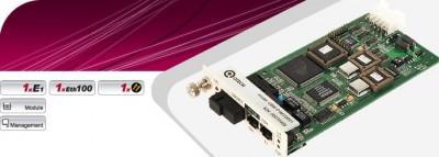 QBM-3000_1_E1_1_10_100_Ethernet