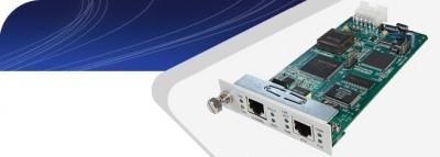 QFC-040 Ethernet_G.SHDSL