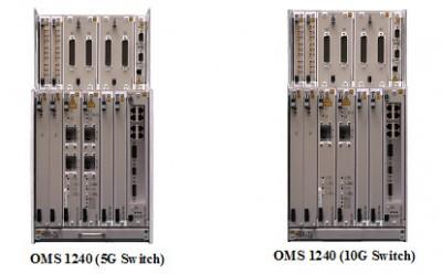 oms1240_rack