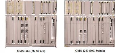 oms1260_rack