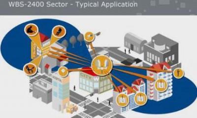 wbs-2400_Sector_BS_scheme