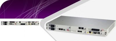 QBM-7400 1U_(E1+E3+FE+GE)