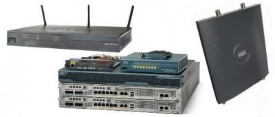 Cisco_products