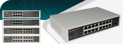 QSW-2500 A