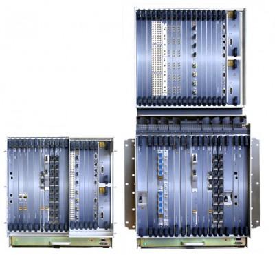 oms1600_racks