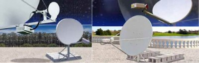 vsat_products