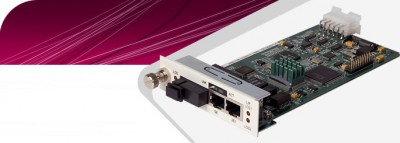 QBM-3500_2_4_8_E1_1_10_00_Ethernet