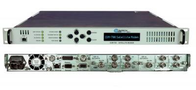CDM700-both_lrg